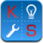 KellermanSoftware gravatar