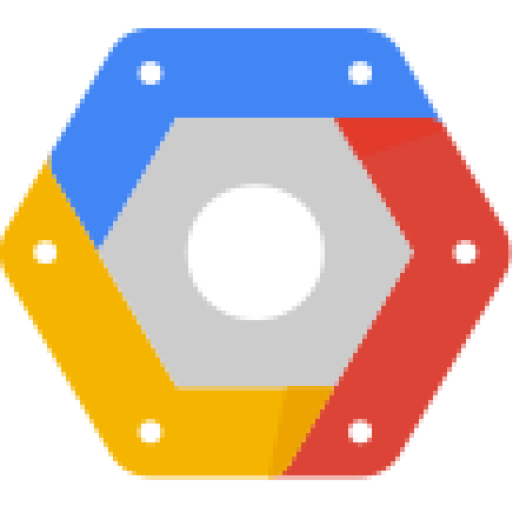 google-cloud gravatar